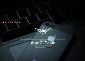 Doulci.org thumbnail