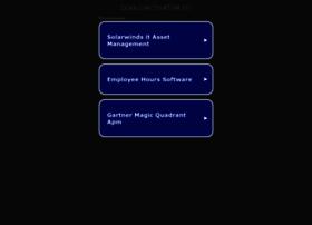 Doulciactivator.co thumbnail