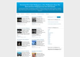 Download-free-best-wallpapers.blogspot.com thumbnail