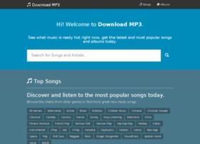 Download-mp3.net thumbnail