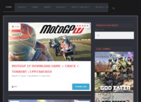 Download-pc-game.net thumbnail