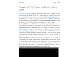 Download-the-wolverine-movie.portfolik.com thumbnail