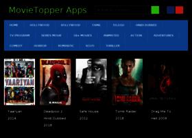 Download.movietopper.net thumbnail