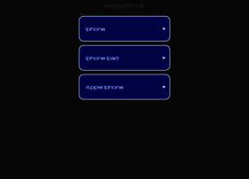 Panda App