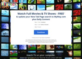 Download.televisionfanatic.com thumbnail