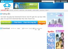 Download.vtc.vn thumbnail