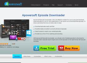 Downloadepisodes.net thumbnail