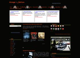 Downloadfilmgratis-filmterbaru.blogspot.com thumbnail