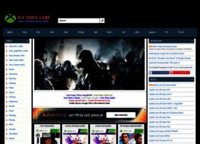 Downloadgamexbox.com thumbnail