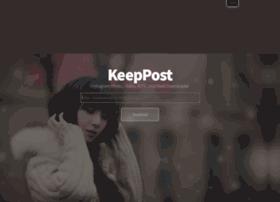Cómo descargar fotos de Instagram al PC 2