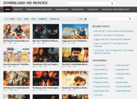 Downloadhdmovies.website thumbnail