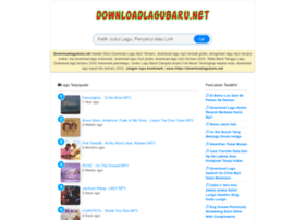 Downloadlagubaru.net thumbnail