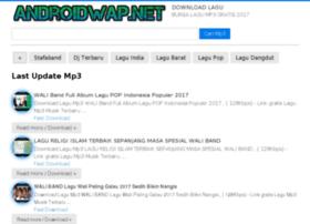 Downloadlaguhp.net thumbnail
