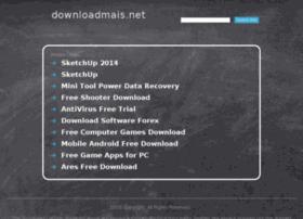 Downloadmais.net thumbnail