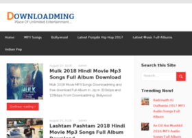 Downloadming.ind.in thumbnail