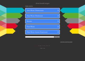 Downloadming.io thumbnail