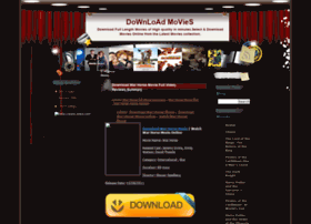 Downloadmovies-4u.blogspot.com thumbnail