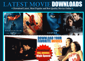 Downloadmoviesfast.com thumbnail