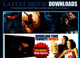 Downloadmoviesfast.com thumbnail