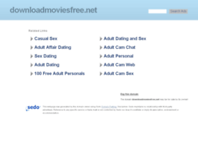Downloadmoviesfree.net thumbnail