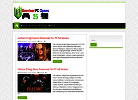 Downloadpcgames25.com thumbnail
