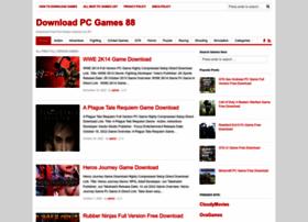 Downloadpcgames88.xyz thumbnail