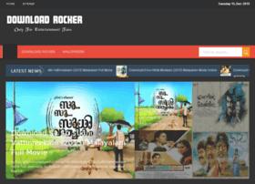 Downloadrocker.in thumbnail