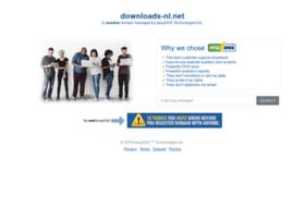 Downloads-nl.net thumbnail