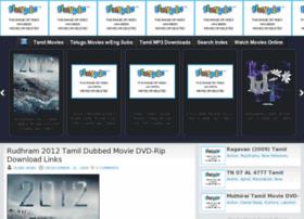 Downloads.tamilmoviewaves.net thumbnail