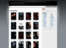 Downloadsmovie.org thumbnail