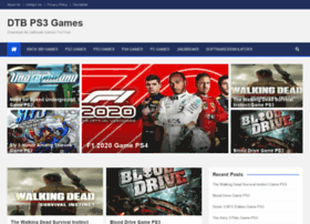 Downloadtopbestps3games.com thumbnail