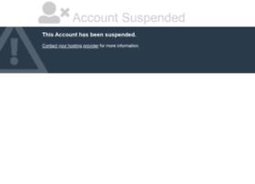 Downtownhoundz.net thumbnail