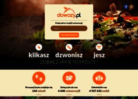 Dowozy.pl thumbnail