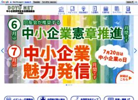 Doyu.jp thumbnail