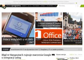 Dpcdn-s01.pl thumbnail