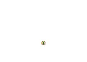 Dprd.sambas.go.id thumbnail