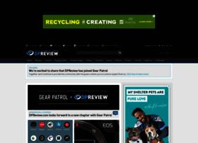 Dpreview.com thumbnail