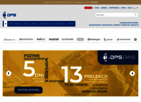Dps-software.pl thumbnail