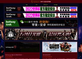 Dq163.cn thumbnail