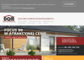 Dqm.pl thumbnail