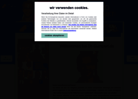 Dr-gumpert.de thumbnail