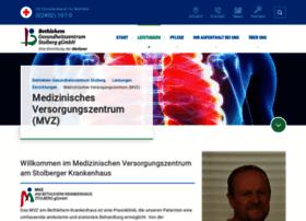 Dr-kies.de thumbnail