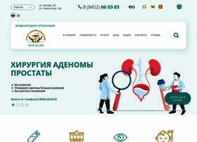 Dr-paramonov.ru thumbnail