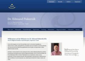 Dr-piskernik.at thumbnail