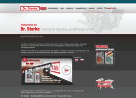 Dr-starke.eu thumbnail