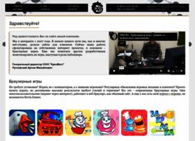 Dra.ru thumbnail