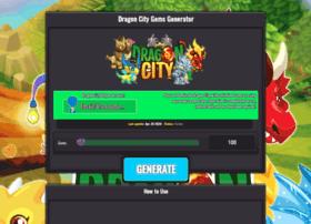 Dragoncityfreebies.top thumbnail