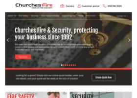 Dragonfs.co.uk thumbnail
