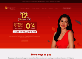 how to pay bpi credit card thru bpi express online