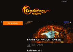 Drakensang-online.pl thumbnail